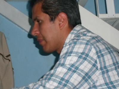 Omar,39-1
