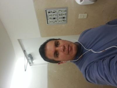 Omar,39-2