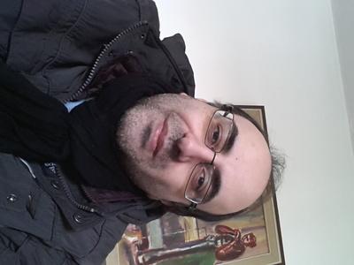 Marcello,45-3