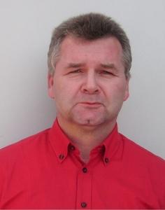 Peter,54-6