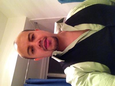 Ronny,36-8