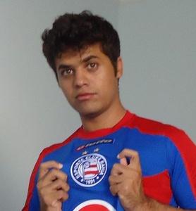 Leandro,31-5