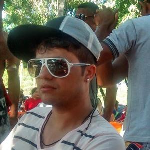 Leandro,30-10