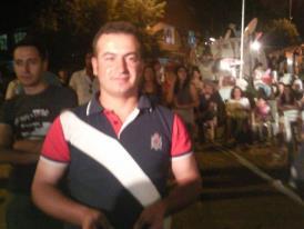 Ercan,40-1