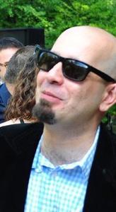Sergei,41-1