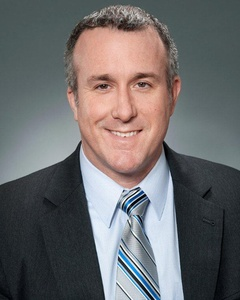 Shawn,50-5