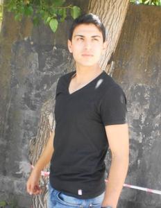 Yusuf,23-1