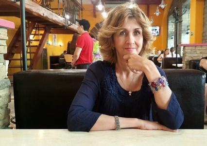 Лина,50-8