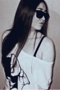 Larisa,36-2