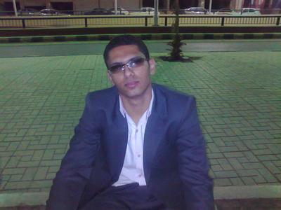 Ahmed,28-2