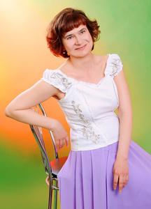 Jeanna,51-4