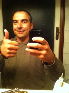Luca,44-1