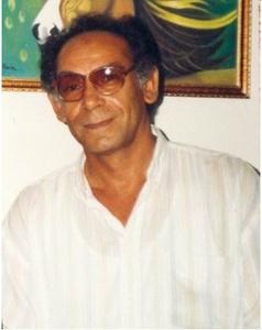 Samir,56-1