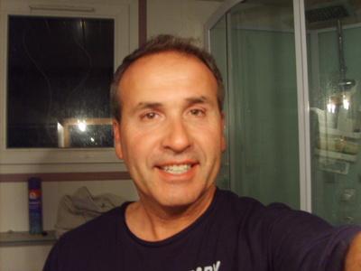 Pierre,48-4