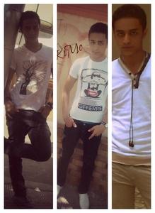 Karim,21-2