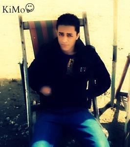 Karim,21-1