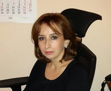 Aynur,40-3