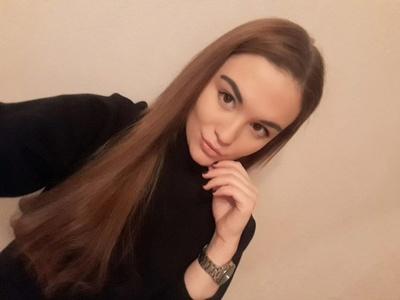 Masha,24-12