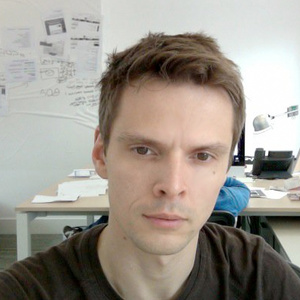 Sergey,44-1