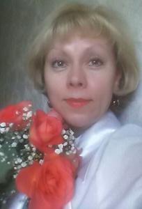 Lilia,53-2
