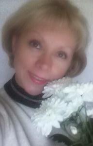 Lilia,53-3