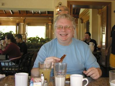 Chris,57-2