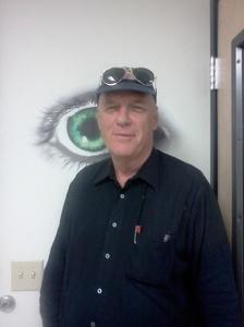 Dennis,70-6