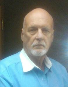 Dennis,70-3