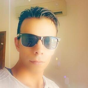 Mahmoud,29-3