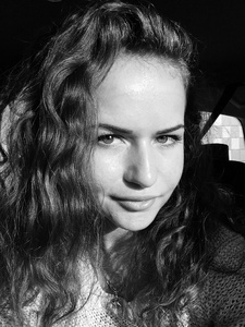 Helen,22-4
