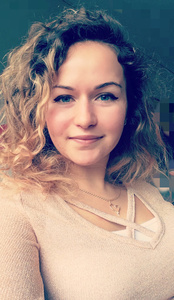 Helen,22-11