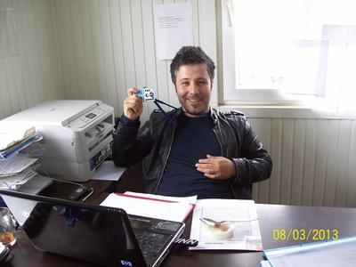 Ibrahim,34-1