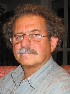 Albert,70-1