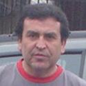 Roberto,61-1