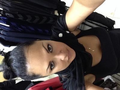 Alexandra,37-14