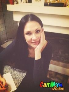 Alexandra,37-4