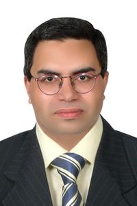 Mohamed,49-1