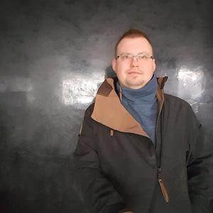 Paul,31-1