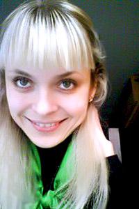 Natasha,37-1