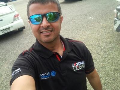 Rashid,38-1
