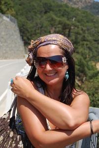 Irina,41-16