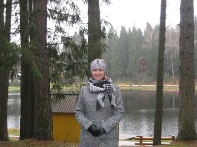 Irina,41-14