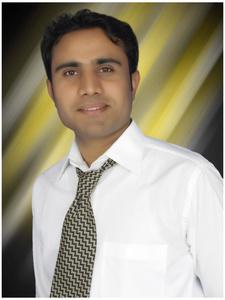Tahir,34-1