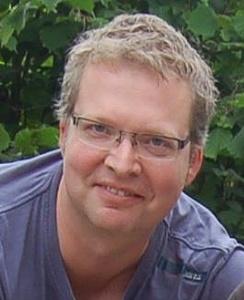 Kjell,47-1