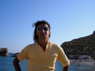 Fabio moraes,38-11
