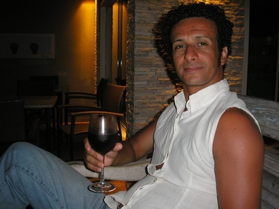 Fabio moraes,38-2