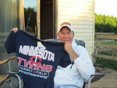 Mitch,57-3