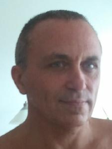 Paul,52-1