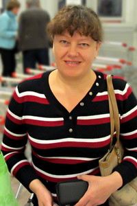 Tatiana,51-1
