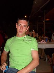 Ivan,29-5